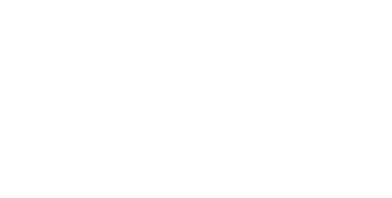 2020.7.11 GRAND REOPEN
